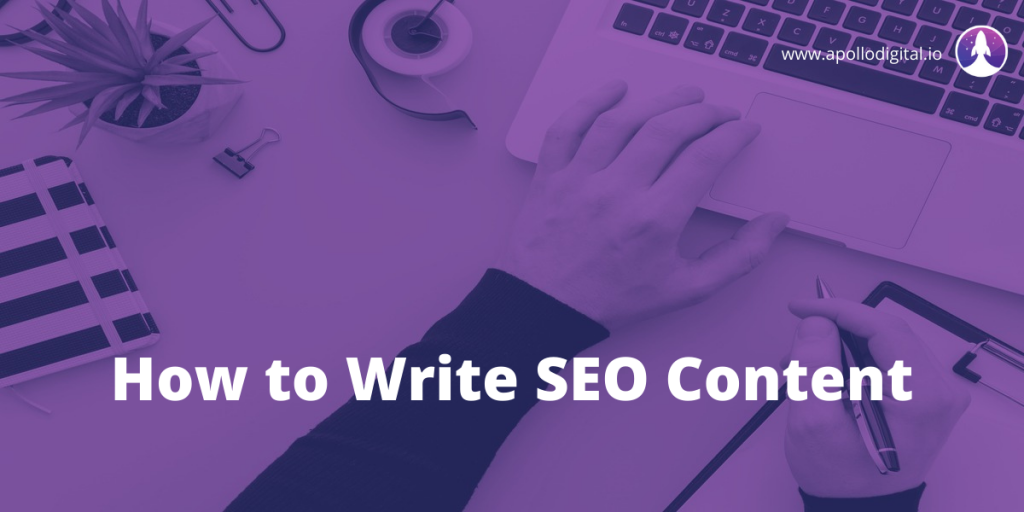 seo content cover image