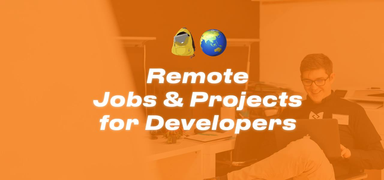 Remote Jobs Facebook Group